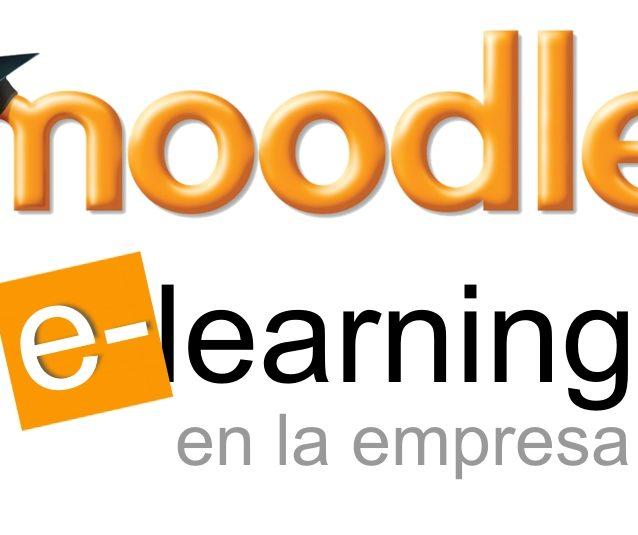 Moodle elearning para empresas