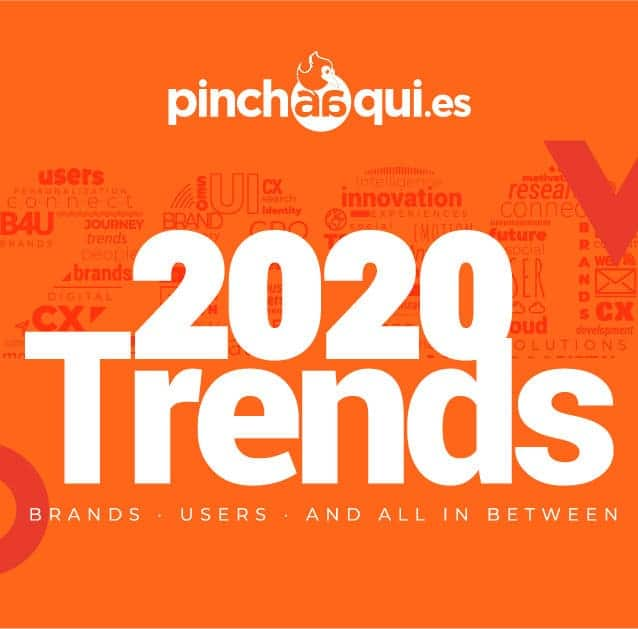 2020-trends-image