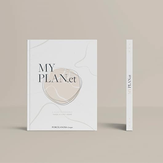 My Planet - Porcelanosa Grupo