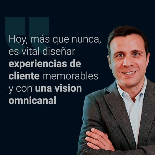 omnicanalidad-experiencia-cliente-sector-mueble
