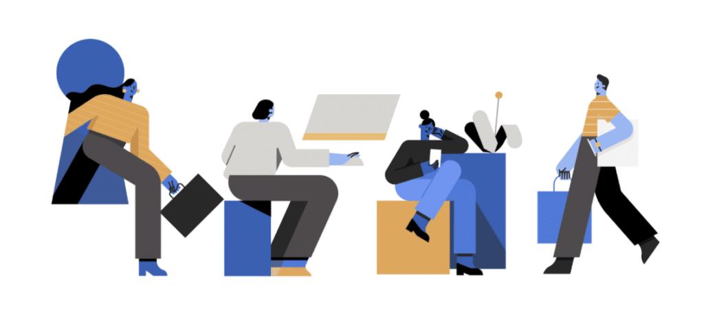 ilustraciones-clave-diseno-inclusivo