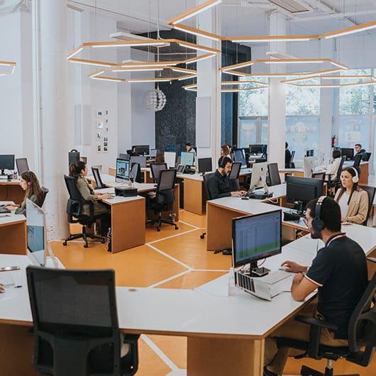 oficinas-pinchaaqui