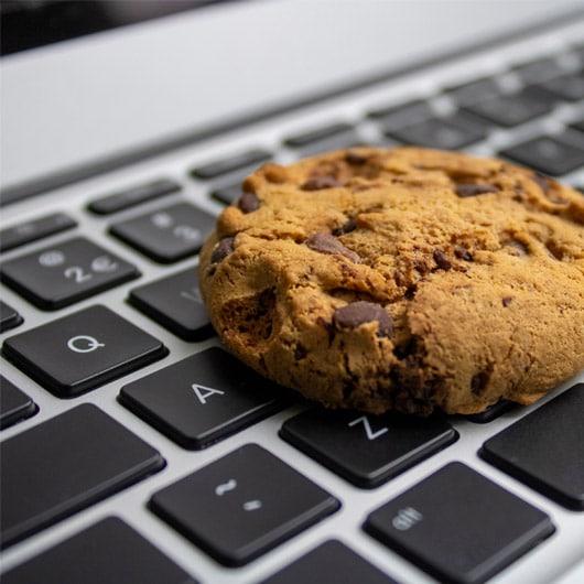 fin-cookies-terceros-marketing