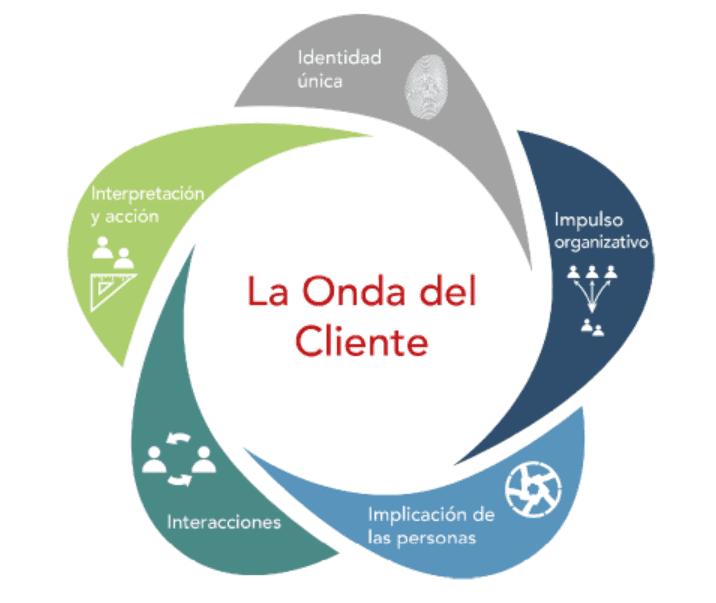 framework-omnicanalidad-brand-experience