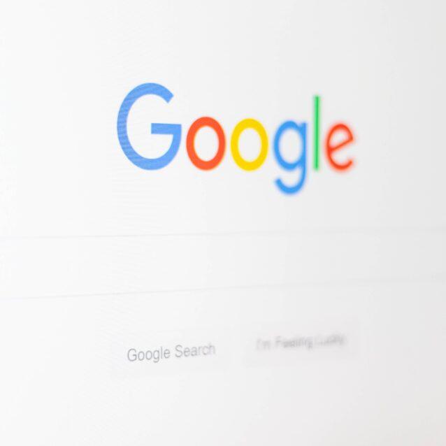 sobre-este-resultado-google