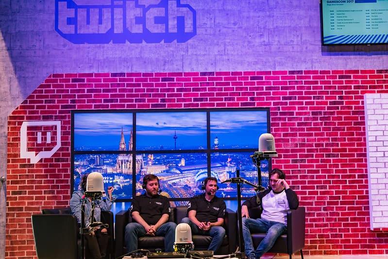 eventos-digitales-twitch