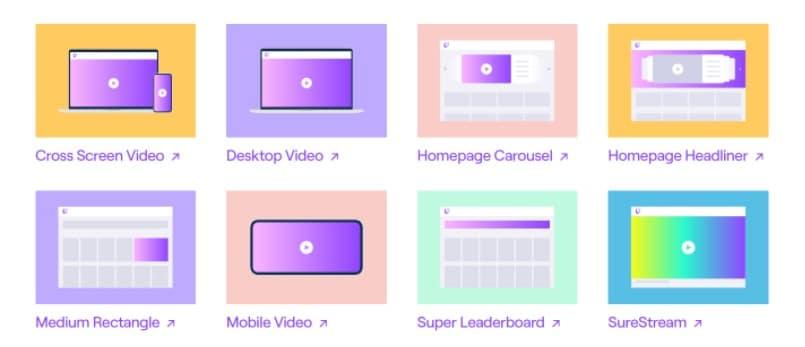 formatos-publicidad-twitch