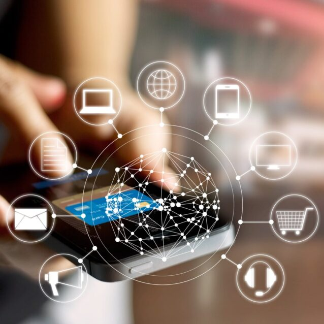servitizacion-producto-era-digital
