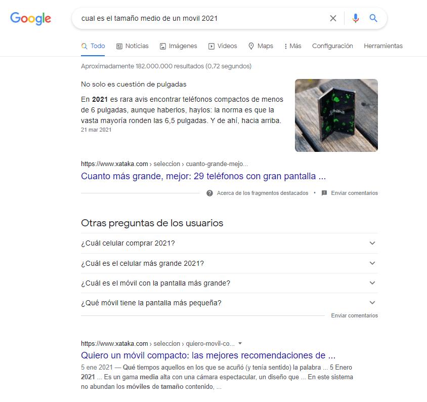 busqueda-informacion-google