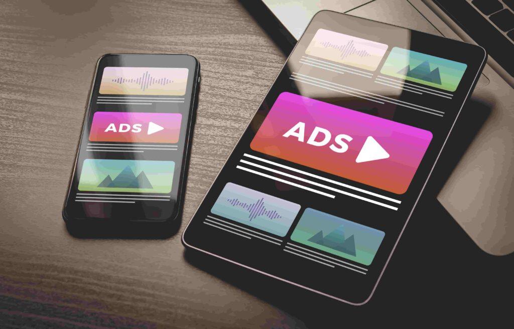 desventajas-advertising-on-demand