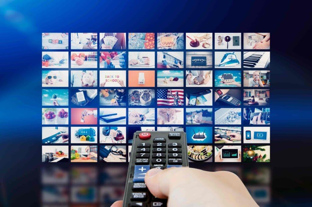 video-on-demand-avod