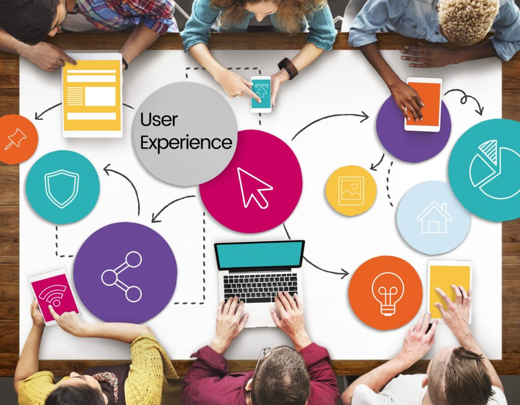 user-experience-sostenible