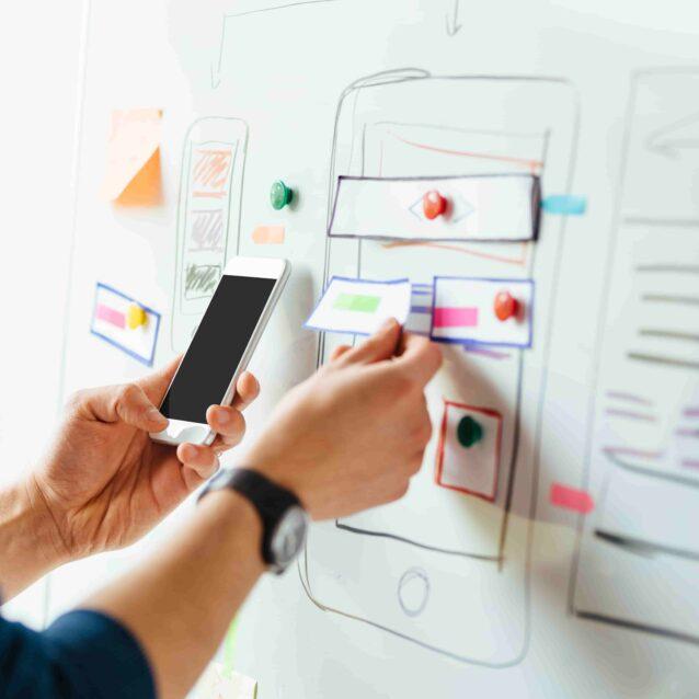 beavioral design, diseño conductual y experiencia de usuario
